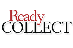 ReadyCOLLECT Logo