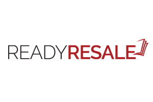 ReadyRESALE Logo