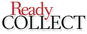 Learn More About the ReadyCOLLECT Solution & Application Here