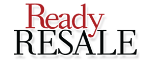 Learn More About Our ReadyRESALE Solution and Application Here